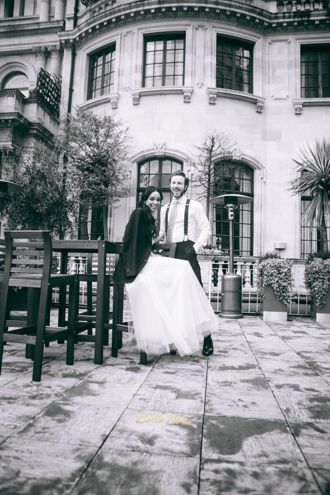 Styled Wedding Shoot in London_Olivia Lif Photography_BellaNaija Weddings 2016_11