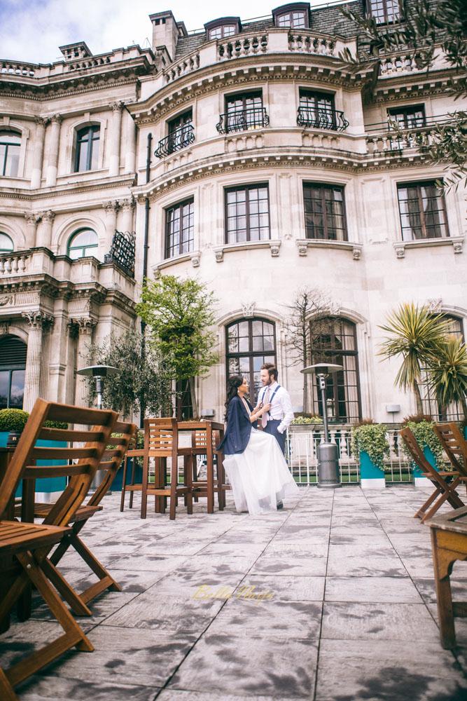Styled Wedding Shoot in London_Olivia Lif Photography_BellaNaija Weddings 2016_12