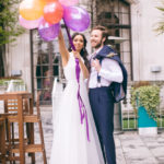 Styled Wedding Shoot in London_Olivia Lif Photography_BellaNaija Weddings 2016_13