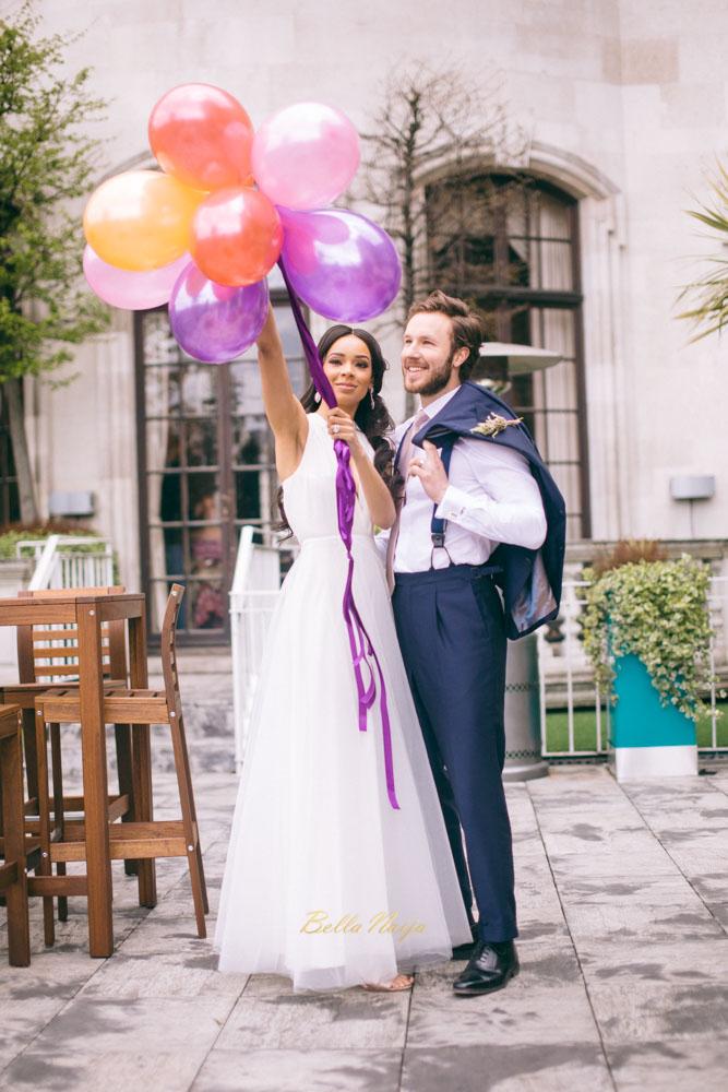 Styled Wedding Shoot in London_Olivia Lif Photography_BellaNaija Weddings 2016_13