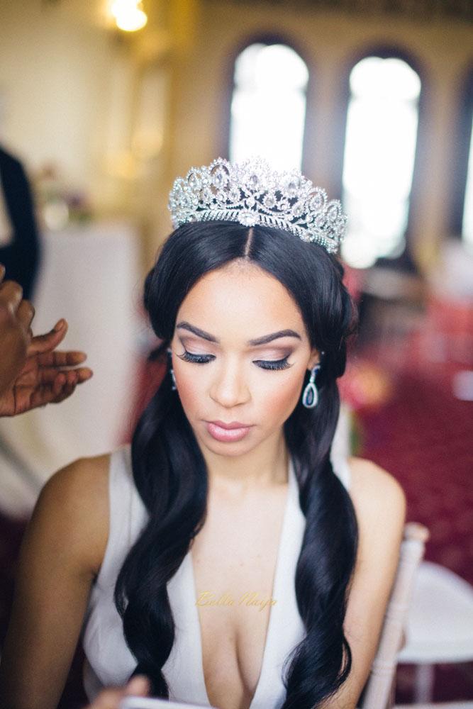Styled Wedding Shoot in London_Olivia Lif Photography_BellaNaija Weddings 2016_14