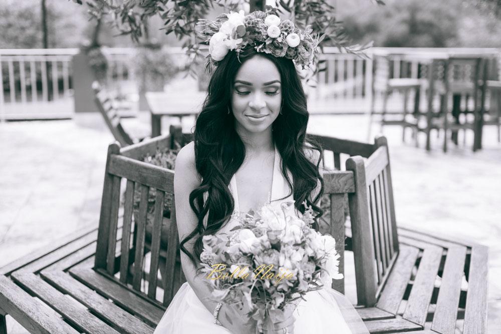Styled Wedding Shoot in London_Olivia Lif Photography_BellaNaija Weddings 2016_20
