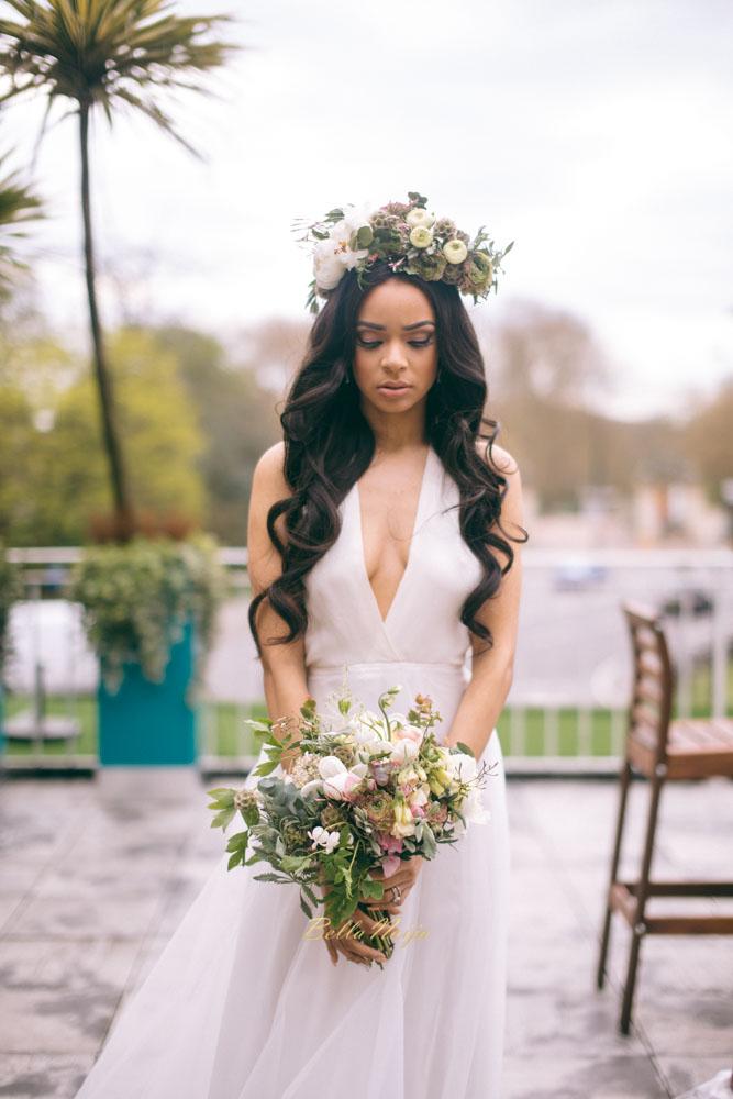 Styled Wedding Shoot in London_Olivia Lif Photography_BellaNaija Weddings 2016_21