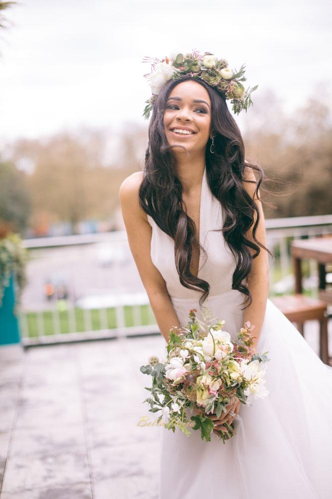 Styled Wedding Shoot in London_Olivia Lif Photography_BellaNaija Weddings 2016_23