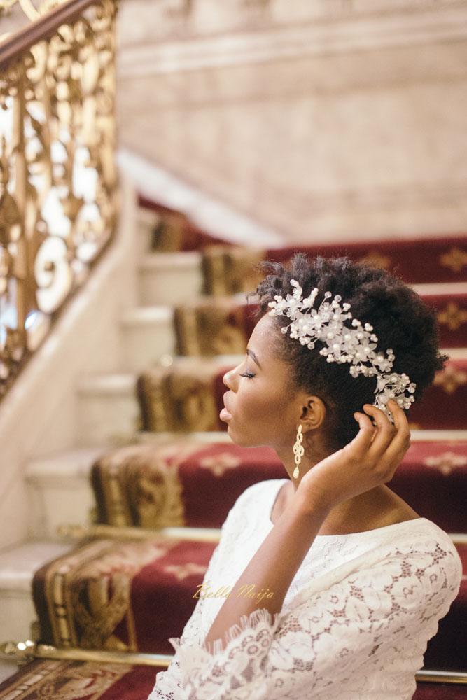 Styled Wedding Shoot in London_Olivia Lif Photography_BellaNaija Weddings 2016_25