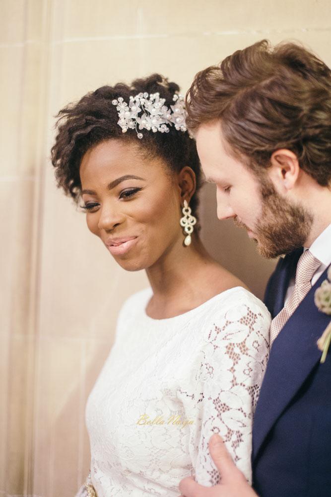 Styled Wedding Shoot in London_Olivia Lif Photography_BellaNaija Weddings 2016_30