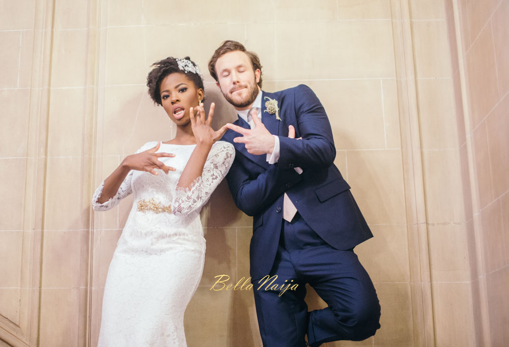 Styled Wedding Shoot in London_Olivia Lif Photography_BellaNaija Weddings 2016_32