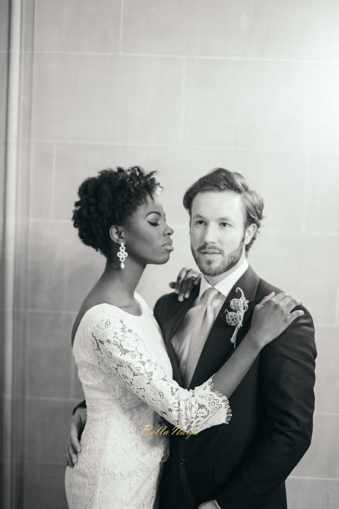 Styled Wedding Shoot in London_Olivia Lif Photography_BellaNaija Weddings 2016_37