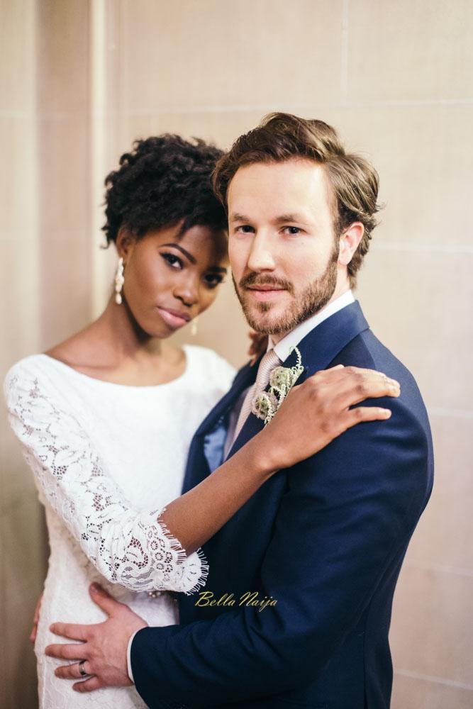 Styled Wedding Shoot in London_Olivia Lif Photography_BellaNaija Weddings 2016_38