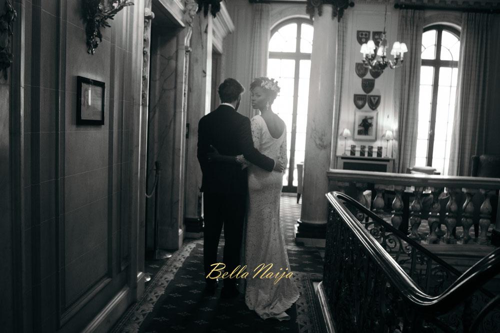 Styled Wedding Shoot in London_Olivia Lif Photography_BellaNaija Weddings 2016_42