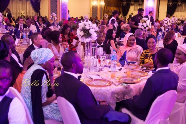Symphony-of-Iyanya-Dunes-Center-Abuja-June-2016-BellaNaija0043