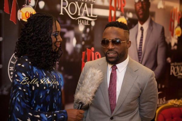 Symphony-of-Iyanya-Dunes-Center-Abuja-June-2016-BellaNaija0054