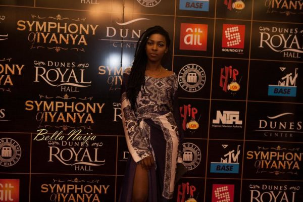 Symphony-of-Iyanya-Dunes-Center-Abuja-June-2016-BellaNaija0056