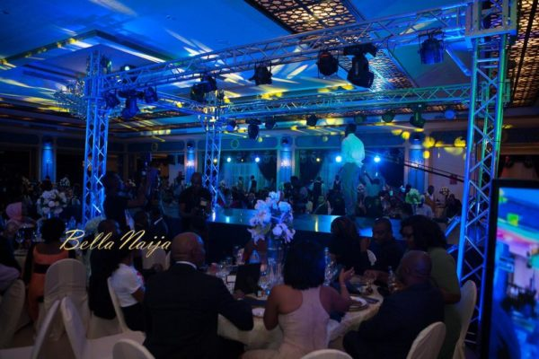 Symphony-of-Iyanya-Dunes-Center-Abuja-June-2016-BellaNaija0065