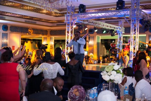 Symphony-of-Iyanya-Dunes-Center-Abuja-June-2016-BellaNaija0076