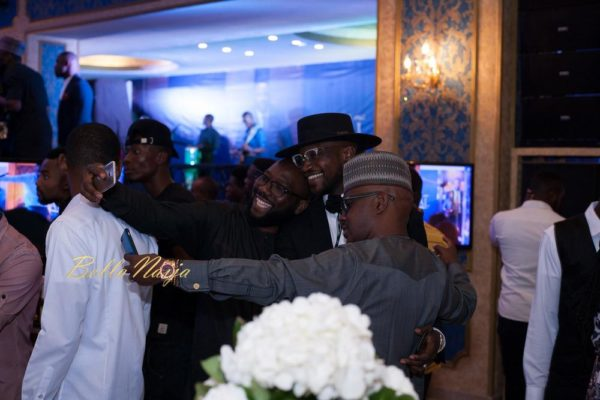 Symphony-of-Iyanya-Dunes-Center-Abuja-June-2016-BellaNaija0079