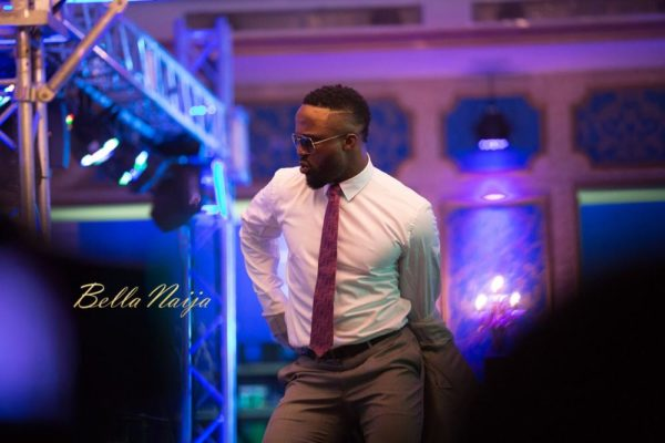 Symphony-of-Iyanya-Dunes-Center-Abuja-June-2016-BellaNaija0084