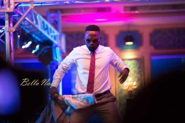 Symphony-of-Iyanya-Dunes-Center-Abuja-June-2016-BellaNaija0085