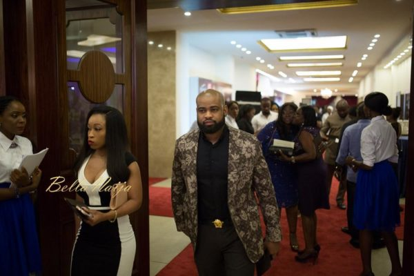 Symphony-of-Iyanya-Dunes-Center-Abuja-June-2016-BellaNaija0090