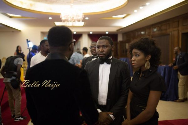 Symphony-of-Iyanya-Dunes-Center-Abuja-June-2016-BellaNaija0107