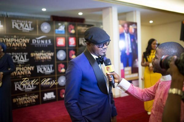 Symphony-of-Iyanya-Dunes-Center-Abuja-June-2016-BellaNaija0108