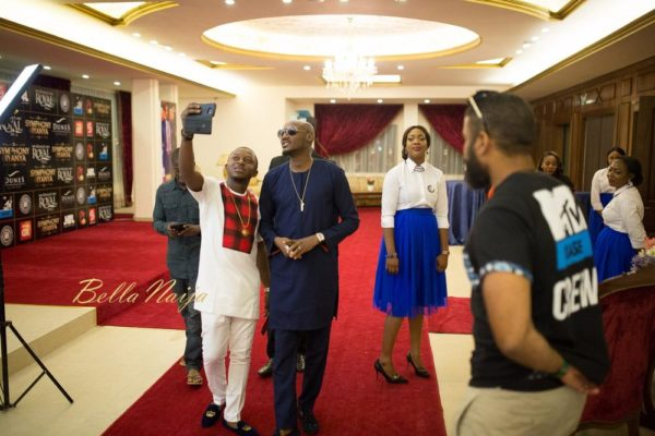 Symphony-of-Iyanya-Dunes-Center-Abuja-June-2016-BellaNaija0119
