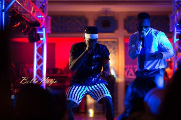 Symphony-of-Iyanya-Dunes-Center-Abuja-June-2016-BellaNaija0120