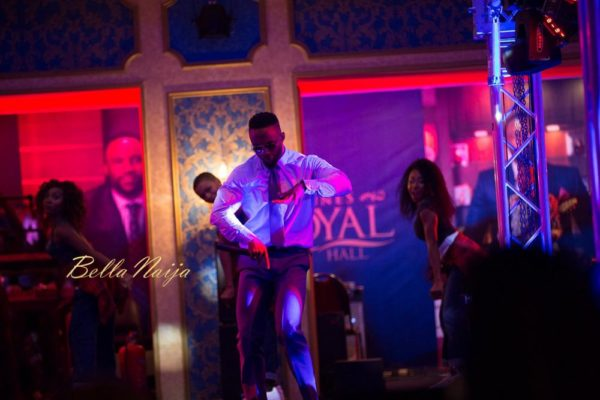 Symphony-of-Iyanya-Dunes-Center-Abuja-June-2016-BellaNaija0123