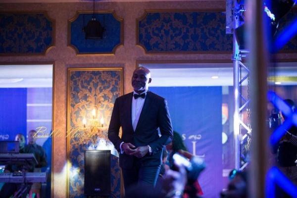 Symphony-of-Iyanya-Dunes-Center-Abuja-June-2016-BellaNaija0129