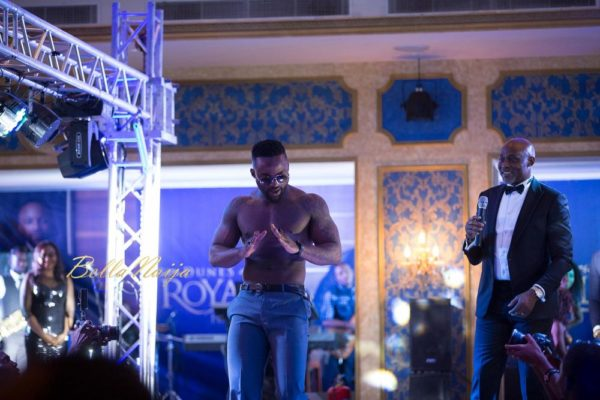 Symphony-of-Iyanya-Dunes-Center-Abuja-June-2016-BellaNaija0130