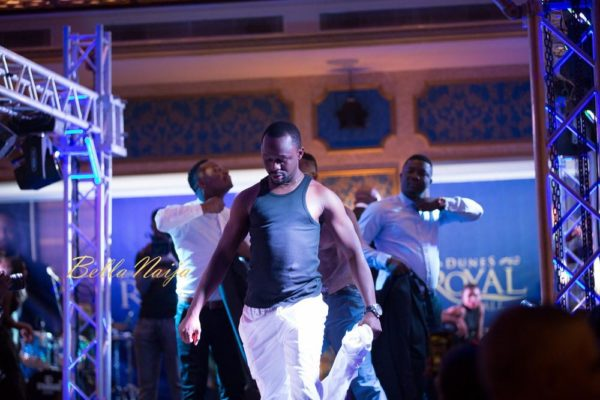 Symphony-of-Iyanya-Dunes-Center-Abuja-June-2016-BellaNaija0131