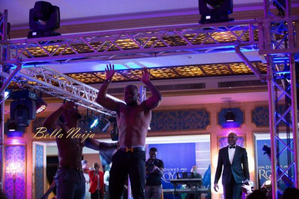 Symphony-of-Iyanya-Dunes-Center-Abuja-June-2016-BellaNaija0134
