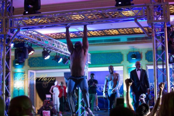 Symphony-of-Iyanya-Dunes-Center-Abuja-June-2016-BellaNaija0135