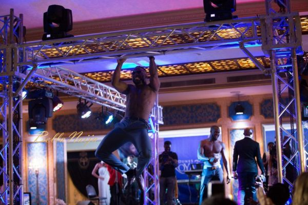 Symphony-of-Iyanya-Dunes-Center-Abuja-June-2016-BellaNaija0136