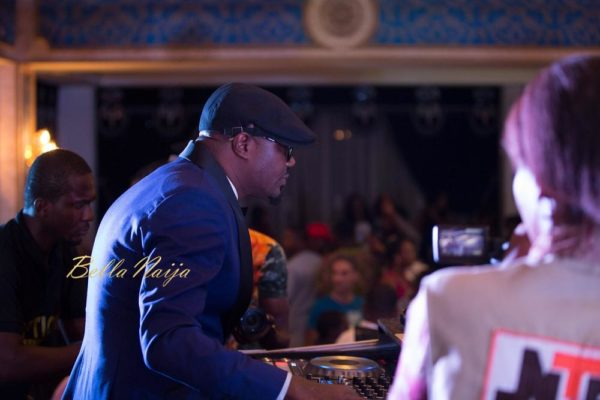 Symphony-of-Iyanya-Dunes-Center-Abuja-June-2016-BellaNaija0138