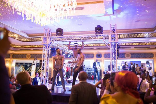Symphony-of-Iyanya-Dunes-Center-Abuja-June-2016-BellaNaija0139