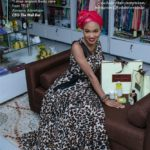 The Fusion Lifestyle Store bellanaija june 2016PC11_