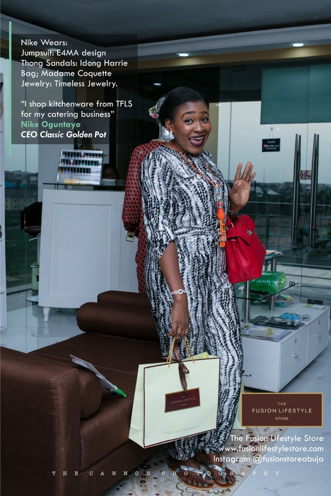 The Fusion Lifestyle Store bellanaija june 2016PC15_