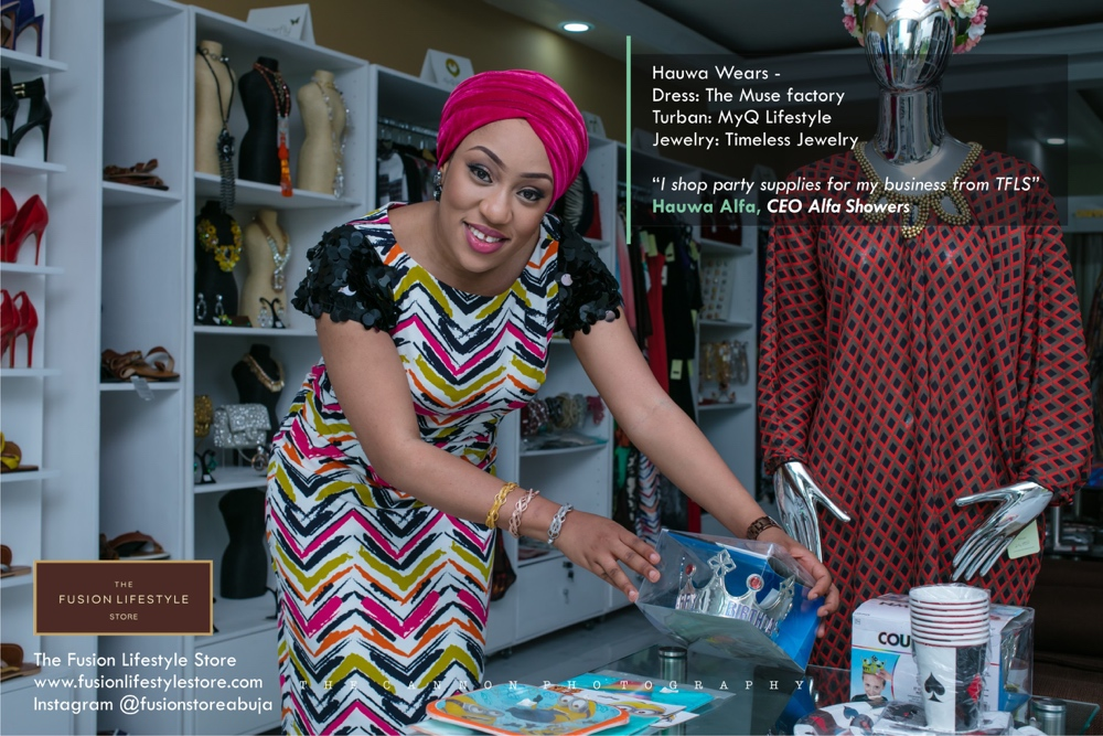 The Fusion Lifestyle Store bellanaija june 2016PC2_