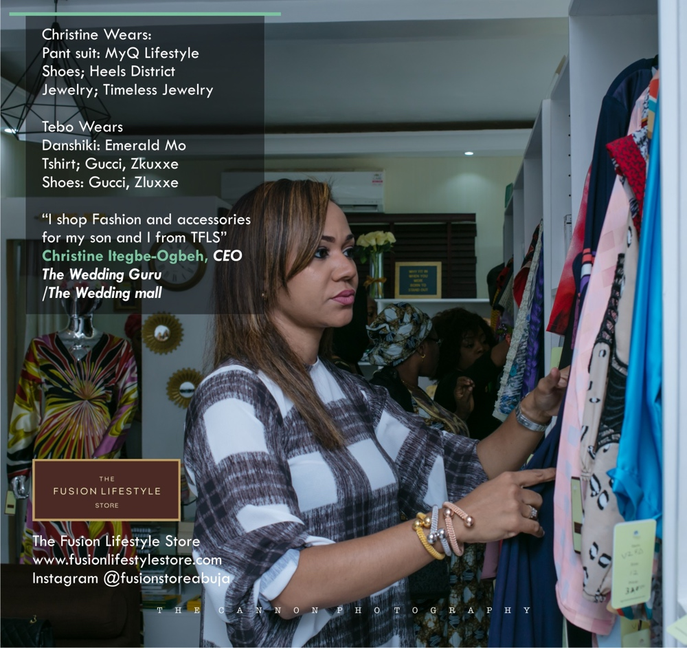 The Fusion Lifestyle Store bellanaija june 2016PC4_