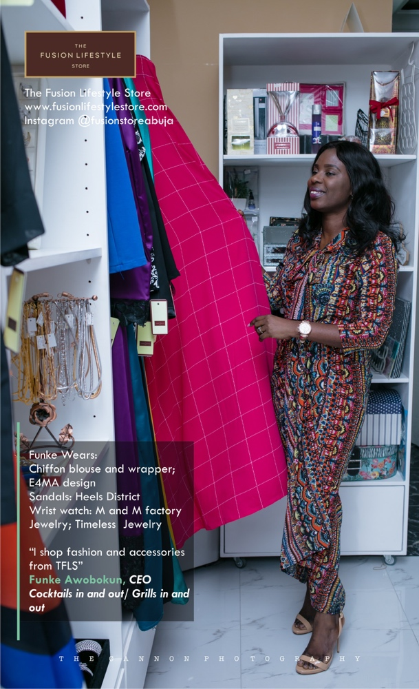 The Fusion Lifestyle Store bellanaija june 2016PC6_