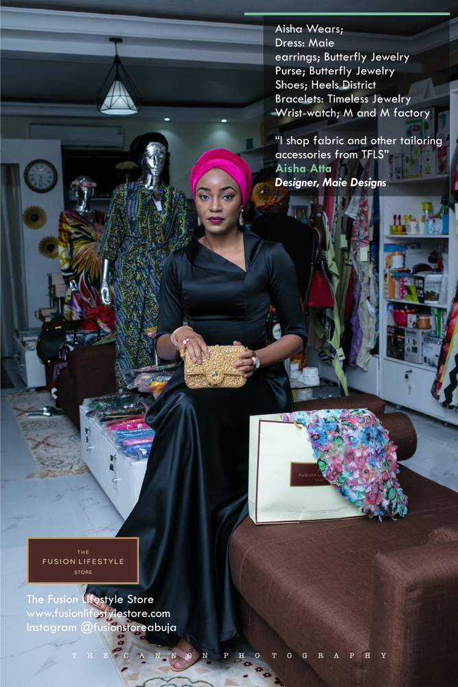 The Fusion Lifestyle Store bellanaija june 2016PC7_