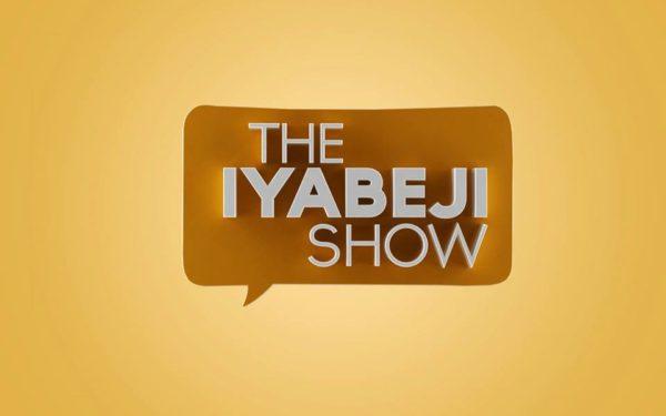 The Iyabeji Show 3