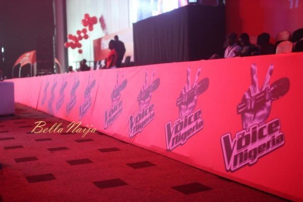 The-Voice-Screening-Lagos-BellaNaija (14)
