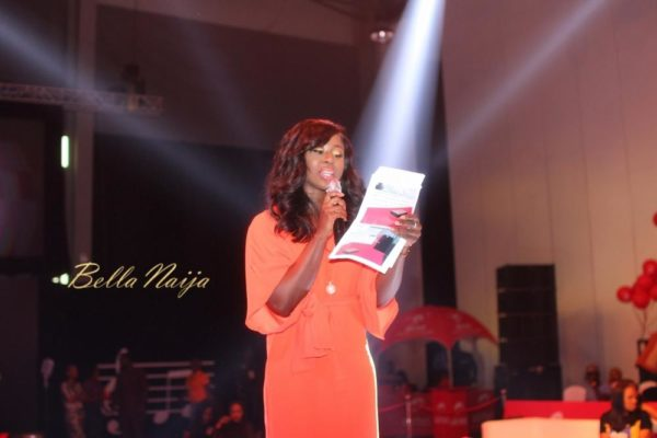 The-Voice-Screening-Lagos-BellaNaija (19)