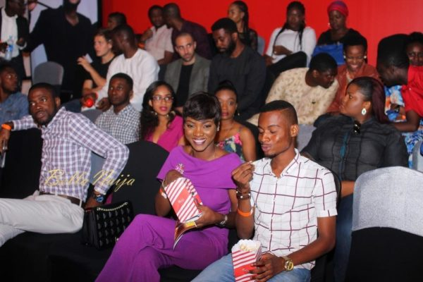The-Voice-Screening-Lagos-BellaNaija (26)