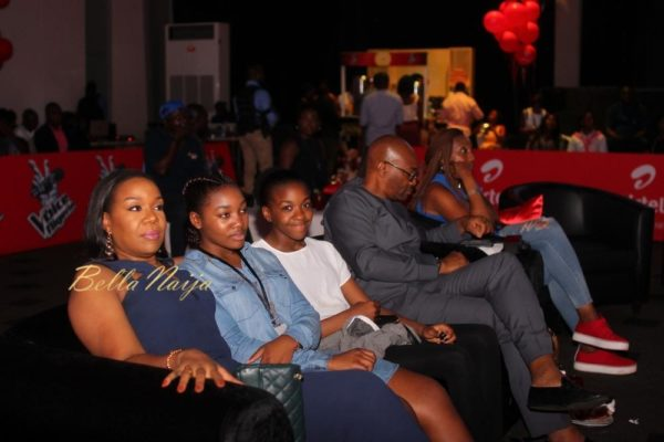 The-Voice-Screening-Lagos-BellaNaija (34)