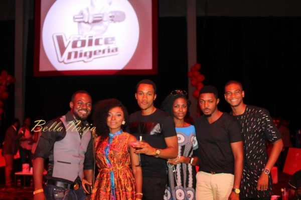 The-Voice-Screening-Lagos-BellaNaija (6)