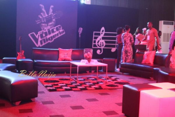 The-Voice-Screening-Lagos-BellaNaija (9)