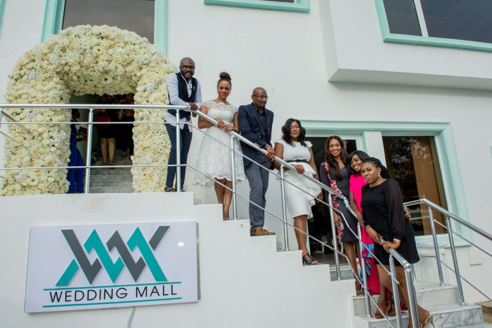 The Wedding Mall Abuja Nigeria_IMG-20150618-WA0001